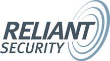 Reliant Security