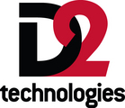 D2 Technologies