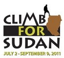 Project Education Sudan
