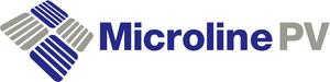 Microline PV