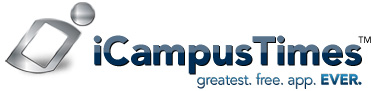 iCampusTimes