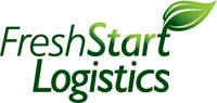 FreshStart Logistics LLC