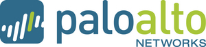 Palo Alto Networks