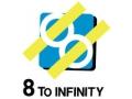 8 to Infinity Pte Ltd