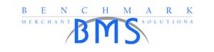 Benchmark Merchant Solutions