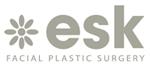 ESK Facial Plastic Surgery - Edward S. Kwak, M.D.