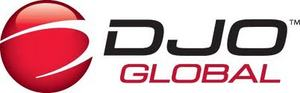 DJO Global, Inc.