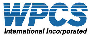 WPCS International Incorporated