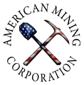 American Mining Corporation