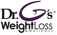 Dr. G's Weight Loss and Wellness