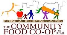 Community Food Co-op of Utah