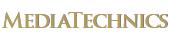 MediaTechnics Corporation