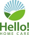 Hello! Home Care