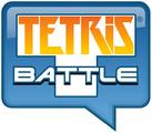 Tetris Online, Inc.