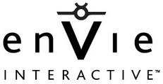 enVie Interactive