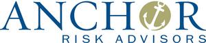 Anchor Risk Advisors