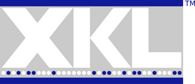 XKL, LLC.