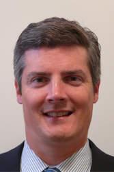 Paul Cenni, President of Atrium Staffing of California