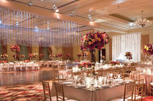 Hotel in Dallas, Dallas Luxury Hotel, Weddings in Dallas, Wedding Locations in Dallas