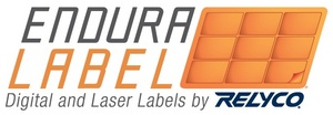 laser labels, integrated label forms, custom labels, waterproof labels, quality labels, stock labels