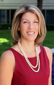 J'Amy Stewart, CEO and Co-founder, Infonetics Research jamy stewart jamie stuart