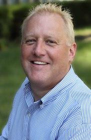 Sam Barnett, Directing Analyst, Data Center and Cloud, Infonetics Research, samuel j barnett samuel