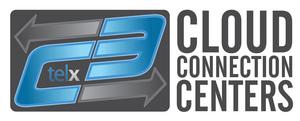 Cloud Connection Centers