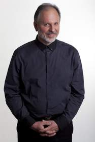 Robert Colyer, SmithGroup, San Francisco