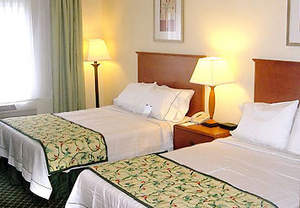 gaithersburg hotel deals, restaurants gaithersburg md, hotels gaithersburg md