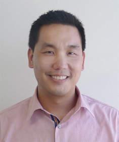 Darian Hong, Former CFO of AT & T Interactive, Named CFO