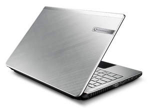 The new Gateway ID47, shown here, has a 14-inch display with edge-to-edge glass in a sleek form factor typically used for smaller 13.3-inch notebook PCs. Prices start at $699.99 in the U.S. & $799.00 in Canada.