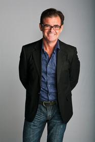 Paul Price, CEO