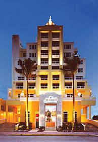 > Miami South Beach Hotels - South Beach Miami Hotels - South Beach, FL Hotels