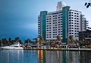 Miami Beach Luxury Hotels | Miami Beach Luxury Resorts