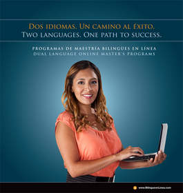 http://www.bilingueenlinea.com