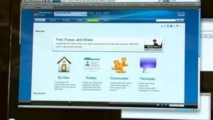 Cisco Quad Pilot for a new collaborative workspace (Cisco)