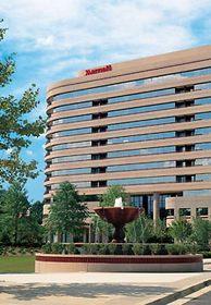 Bethesda, Maryland Hotels | North Bethesda Hotels | Bethesda Extended Stay Hotel