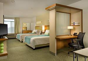 dale city hotel deals