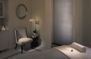 Spa Hotels, Luxury Spas