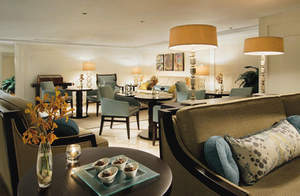 5 star hotels in Fort Lauderdale