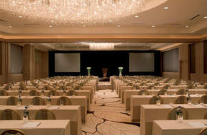 Fort Lauderdale Meetings, Fort Lauderdale Meeting Rooms