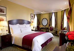 Central London Hotel Deals