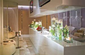 5 star hotel Los Angeles; Los Angeles, CA hotel; Los Angeles Spas; Spas in Los Angeles