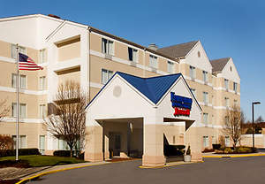 Hotels in Mt Laurel, NJ | Mt Laurel, NJ Hotels | Mt Laurel Hotels