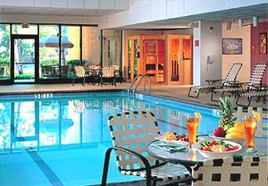 Hotels in the Boston Area