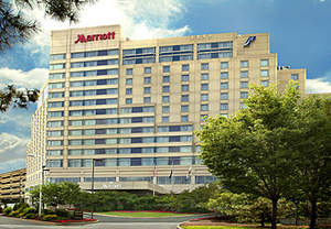 PHL Airport Hotels