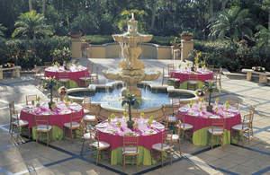 Wedding Venues in Naples, Naples Destination Weddings
