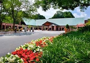 North Brunswick Hotels