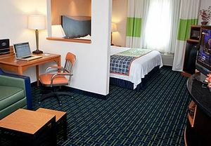hotel in ft worth texas