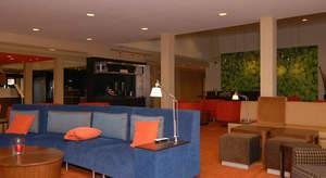 Dallas Fort Worth Airport hotel